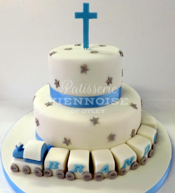 Christening + Religious: Image 2