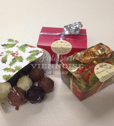 Christmas: Image 3