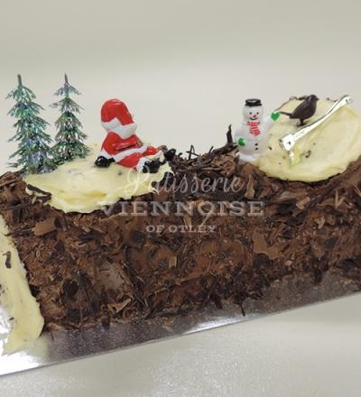 Christmas: Image 1