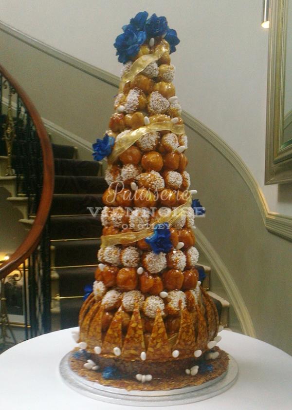Cake Shop Otley