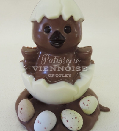 Easter: Image 3