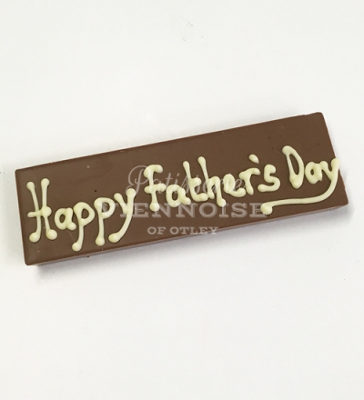 Father's Day: Image 1