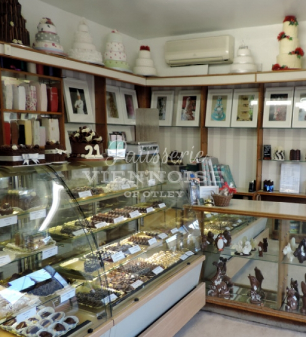 From Our Counter: Image 2