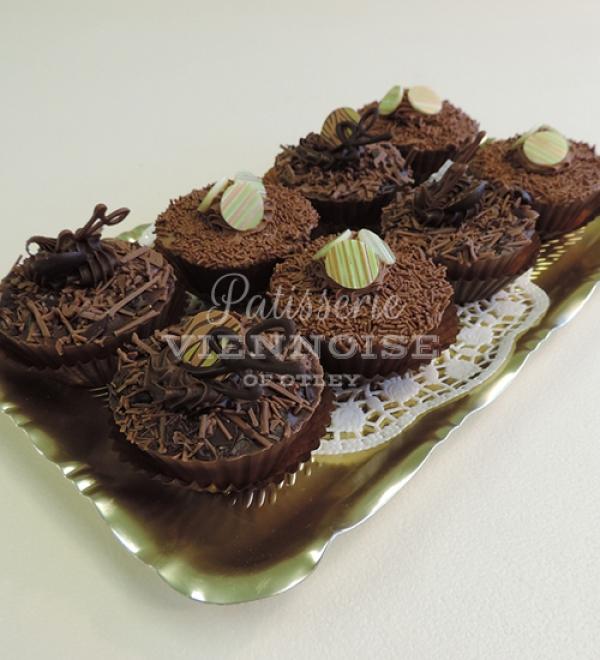 Gateaux + Desserts: Image 2