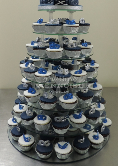 Individual Cakes: Image 2