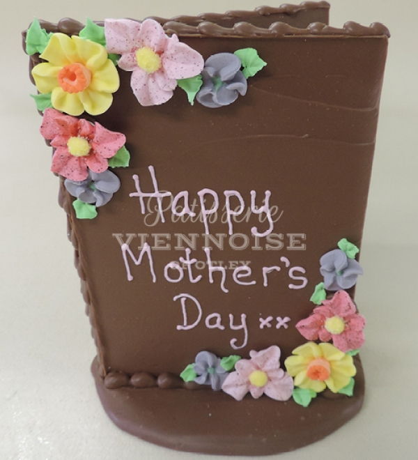 Mother's Day: Image 3