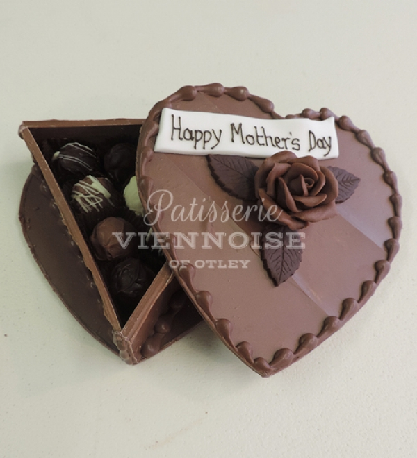 Mother's Day: Image 1