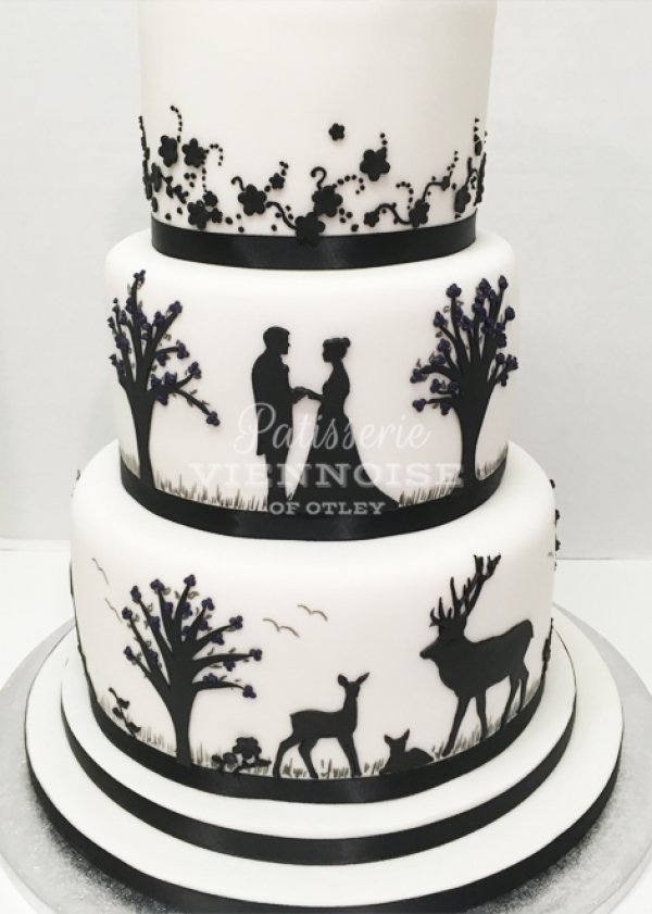 Something Different Cakes: Image 13