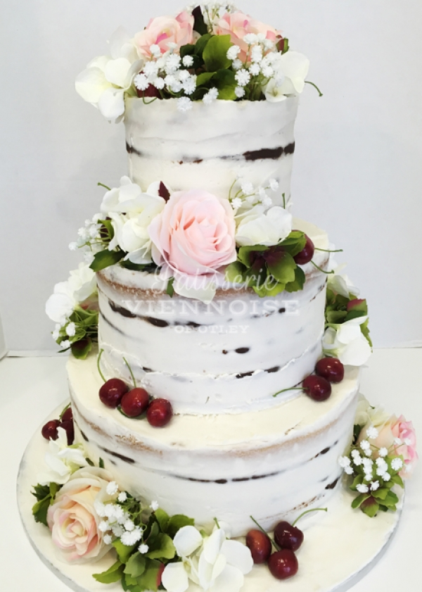 Something Different Cakes: Image 15