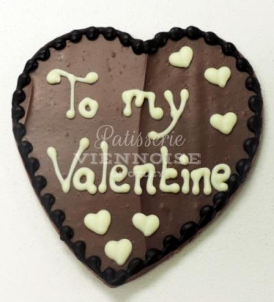 Valentine's Day: Image 1