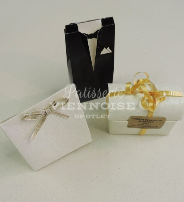 Wedding Favours: Image 2